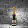Guy Charbaut, Selection Brut 0.375l