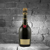 Doyard Cuvee La Libertine Doux,without giftbox
