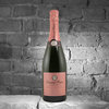 Pertois, Bernard Cuvee Flavie Rose Grand Cru Brut