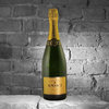 Amyot Carte Or BdN Brut